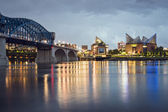 Photo Chattanooga, Tennessee