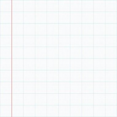 Graph grid paper