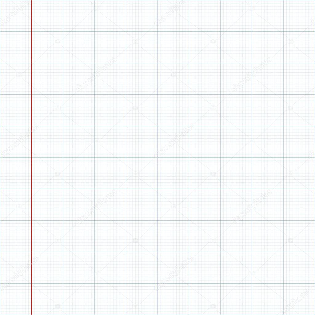 worksheet Graphing Grid graph grid paper stock vector kris 40599845 40599845