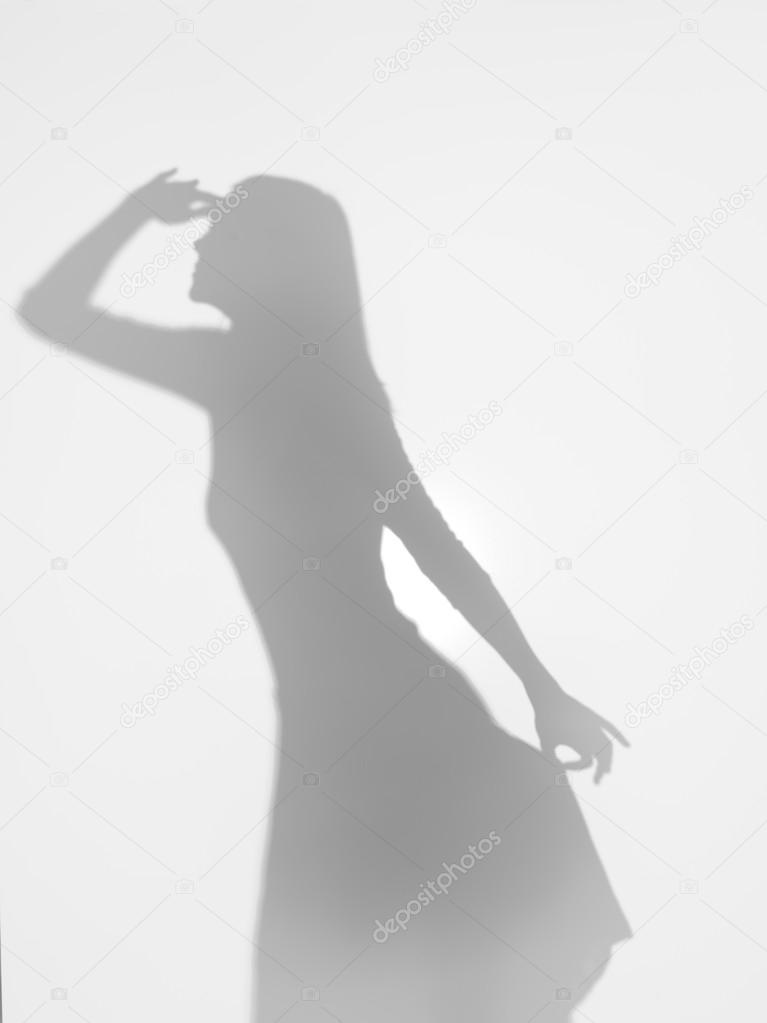 Femme cherche geniteur 2018