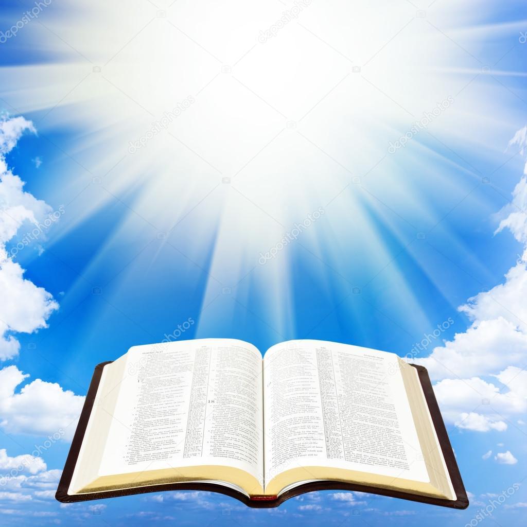 Malayalam english bible software free download