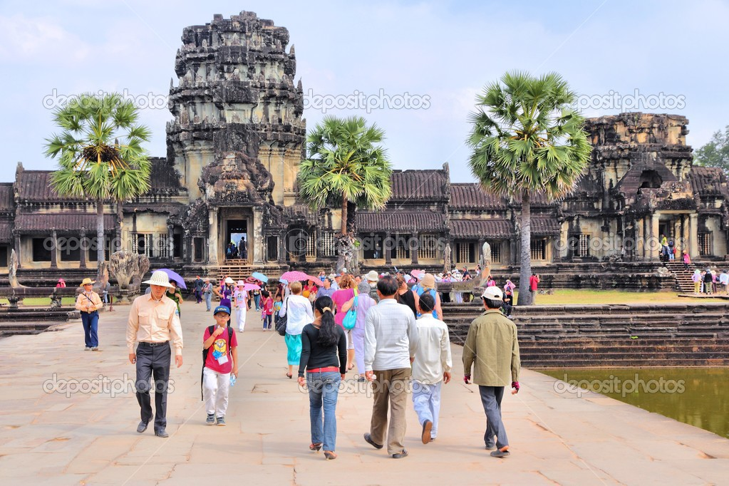 Dating sito Cambogia 16 21 incontri