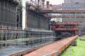 Fotografie Zollverein, Deutschland