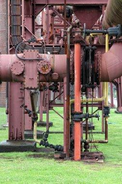 Essen - Zollverein