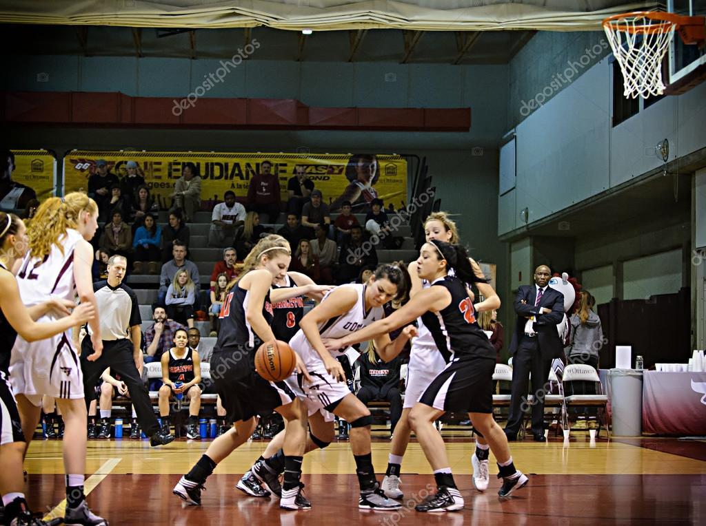 omens basketball final 8 - 800×597