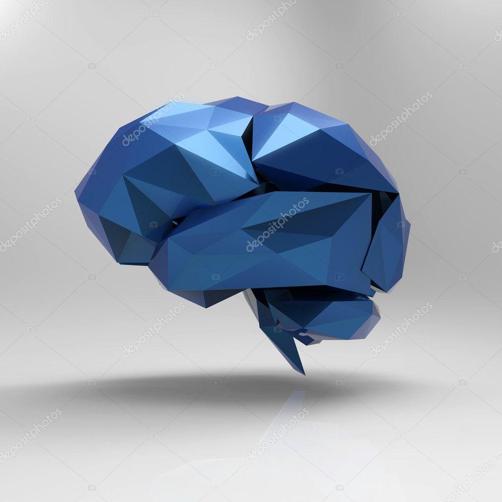 Картинки мозги