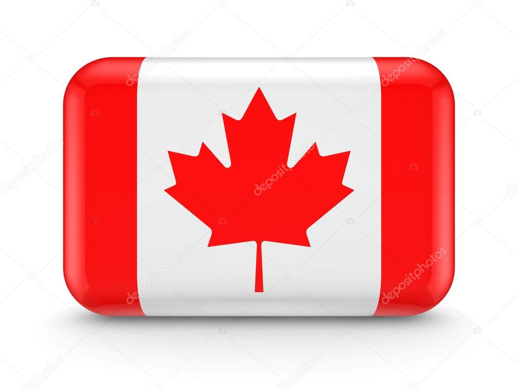 Canadian flag icon.