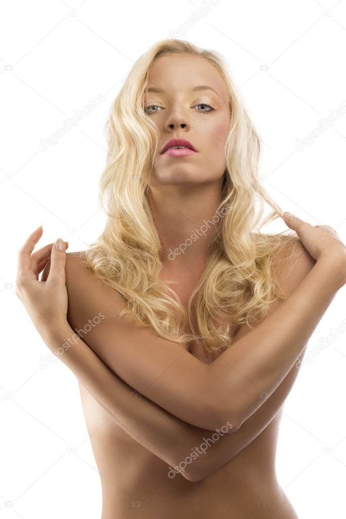 jolies filles nus Timy Teen Porn