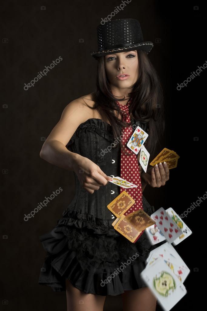 alternative lotto spiele
