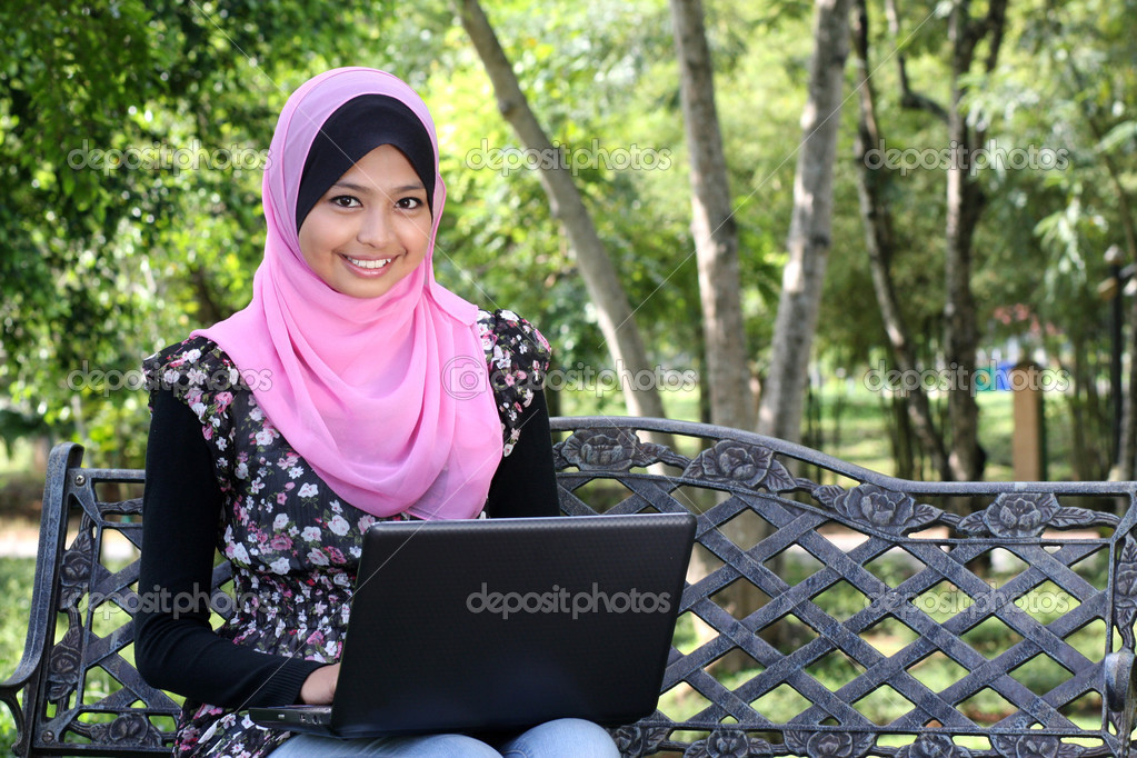 mainesburg muslim women dating site American muslim dating welcome to lovehabibi - the online meeting place for people looking for american muslim dating whether you're looking to just meet new people in or possibly something more serious, connect with other islamically-minded men and women in the usa and land yourself a dream date.