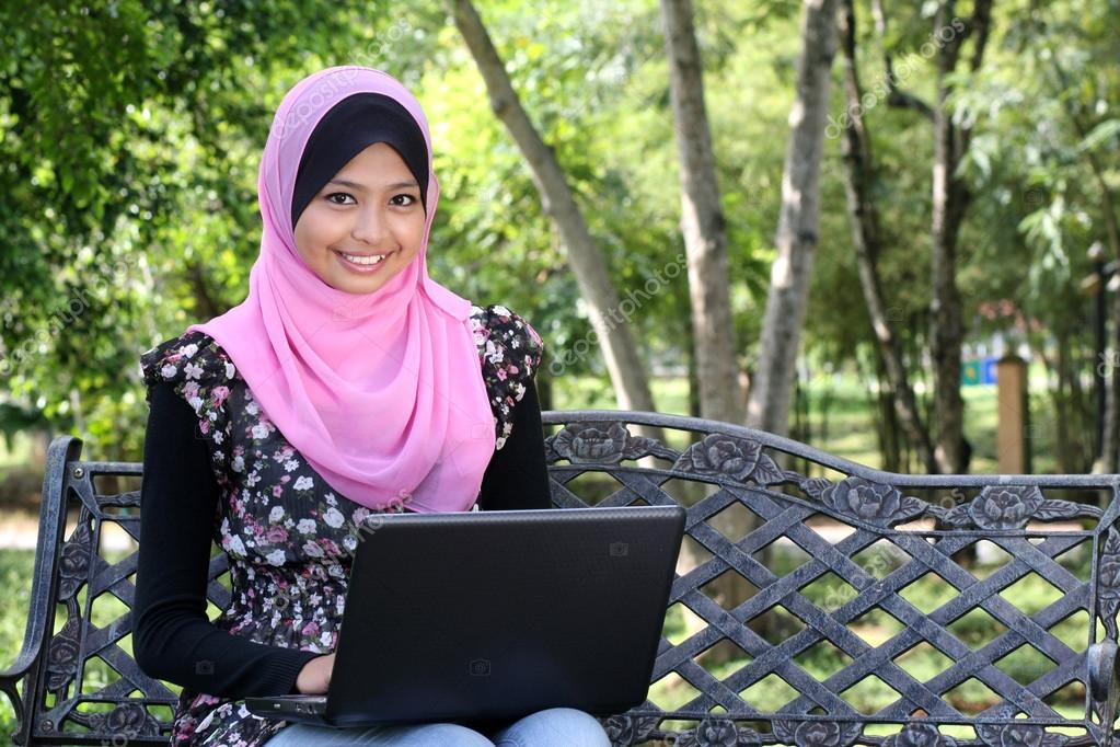 thiene muslim women dating site 8 things to expect when dating a muslim girl hesse kassel january 9, 2015  girls 820 comments hesse kassel hesse kassel is an australian economist he stopped chasing money and chased women and made children instead  muslim women often are able to provide what western women lack.