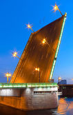 Liteyny most