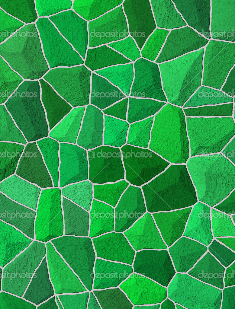 Broken tiles mosaic floor or wall background texture stock broken tiles mosaic floor or wall background texture photo by sfinks dailygadgetfo Gallery