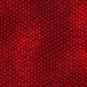 Fotografie Seamless dragon scale pattern