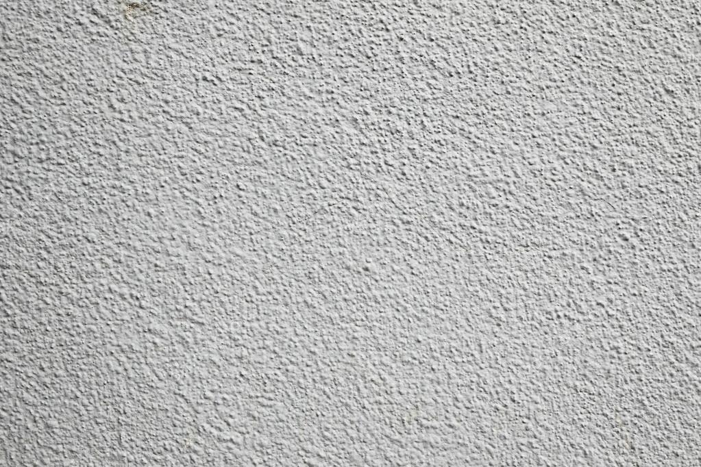 Decorative Wall Stucco Texture Stock Photo Bozhdb