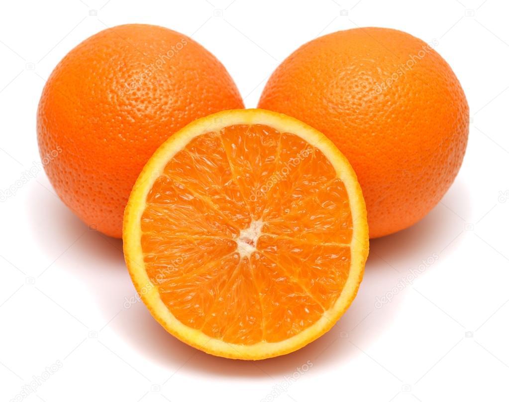 fruit orange sucr photographie ian 2010 33371377. Black Bedroom Furniture Sets. Home Design Ideas