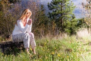 spiritual spring