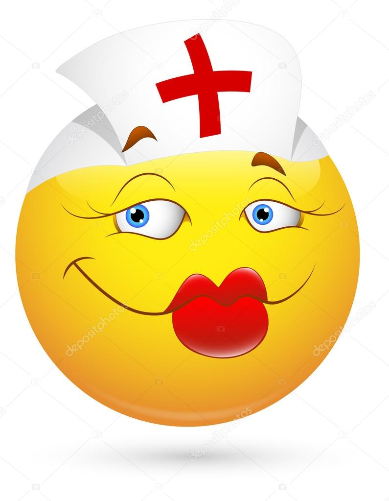 Christian Father Cliparts additionally Virus moreover Newspaper cartoons in addition Im Sorry Clipart as well Free Question Mark Clip Art 7636. on cartoon smiley nurse