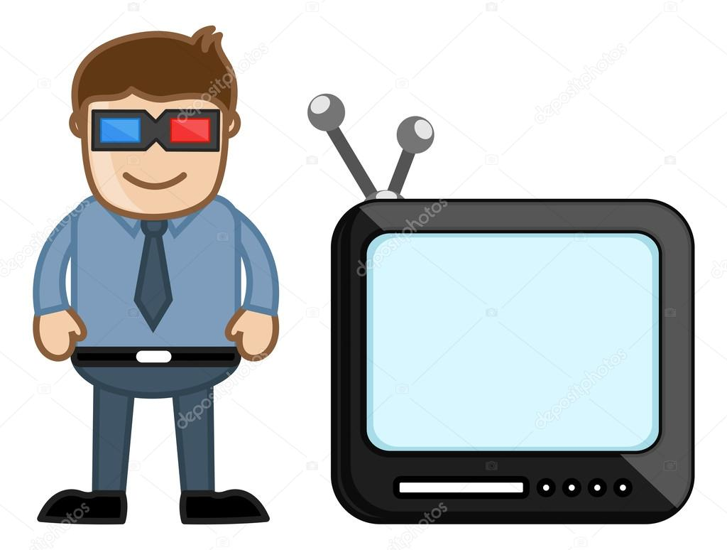 3d tv business plan Bluer skies, greener grass, and the faint blush of a cheek: nano cell™ display  reveals more than a billion colors, 64 times more detailed than conventional tv.