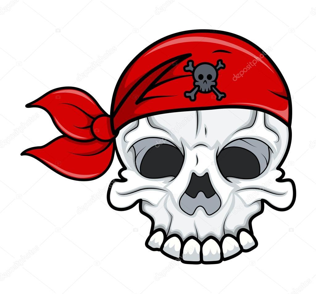 cartoon skull face cartoon ankaperla com Cartoon Zombies female zombie clipart free