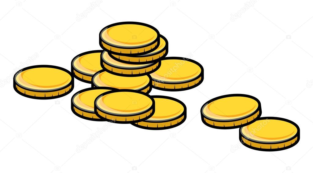 Justflipacoin also Play Money Clipart together with Why You Cant Afford To Retire moreover B00IMQFIZ6 besides Nestl C3 A9 C2 AE Pure Life C2 AE Natural Spring Water 500 Ml Pet Bottle. on cartoon coins