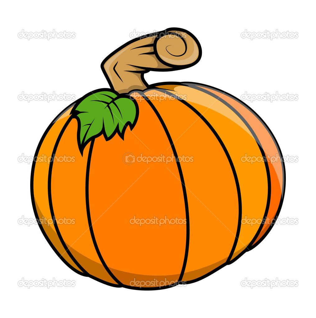 Znalezione obrazy dla zapytania halloween dynia rysunek