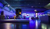 Science museum, London, Egyesült Királyság