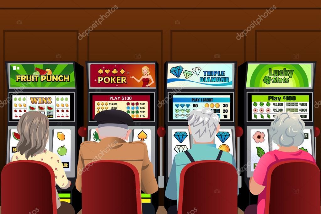 Игровые автоматы 2009 eng игры онлайн бесплатно казино покер