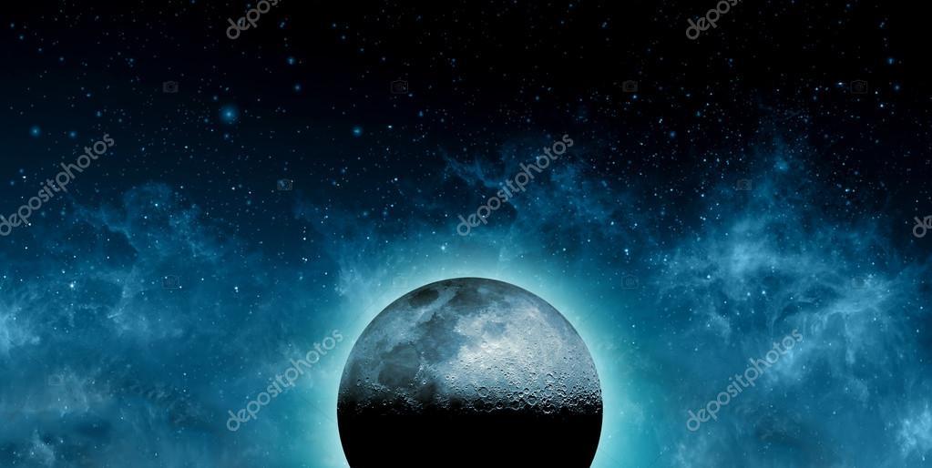 lunar #hashtag