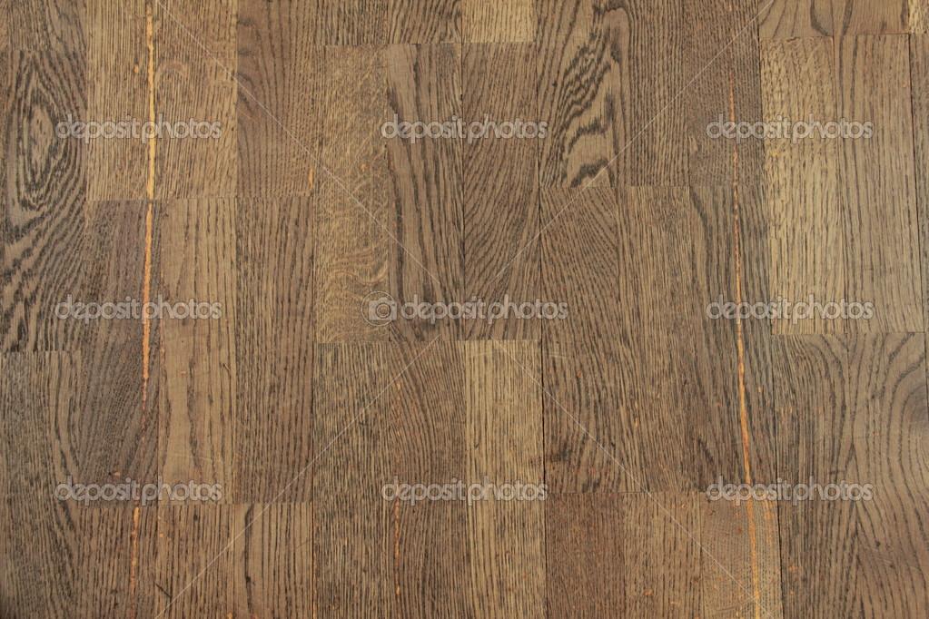 Holzfußboden Dunkel ~ Ambiente und primus schicht landhausdielen parkett eiche dunkel