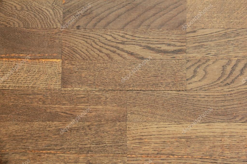 Holzfußboden Dunkel ~ Textur der alten dunklen holzfußboden in natürlichen eiche vintage
