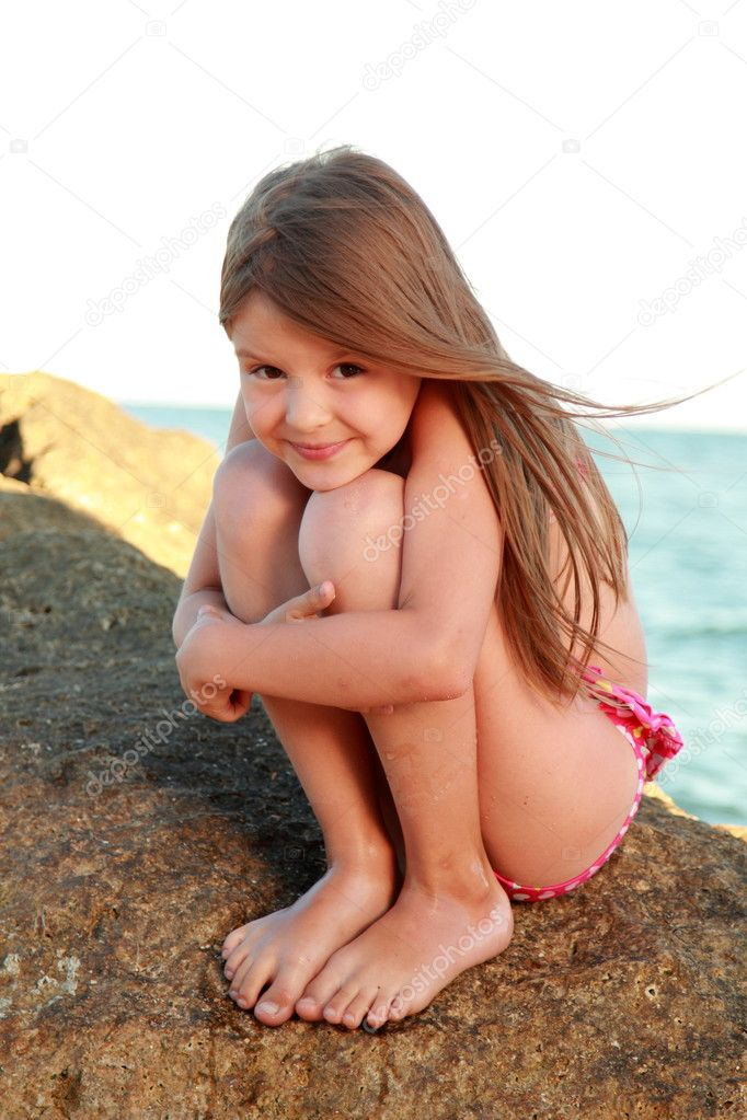 little girl and boy porn pictures