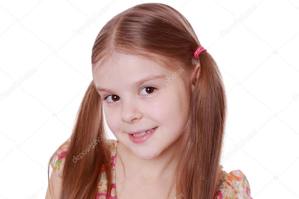 Зрелая лесбиянка маленькая девочка