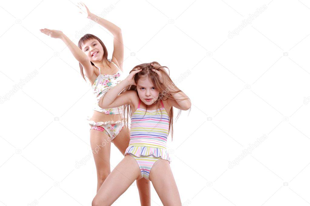 Частные фото маленьких девочек фото пони девочки