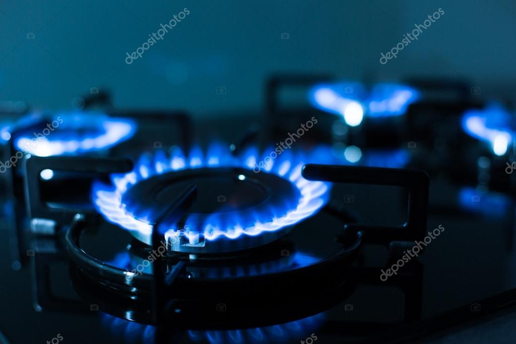 gas #hashtag