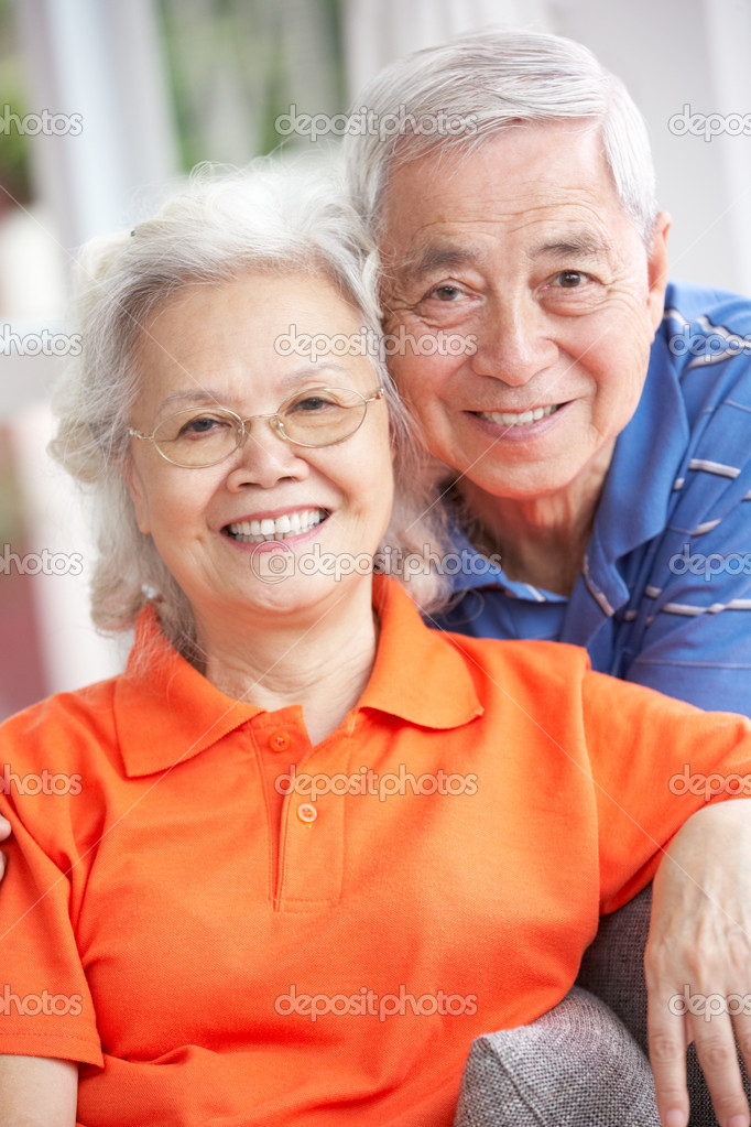 60's Plus Senior Online Dating Services In Fl
