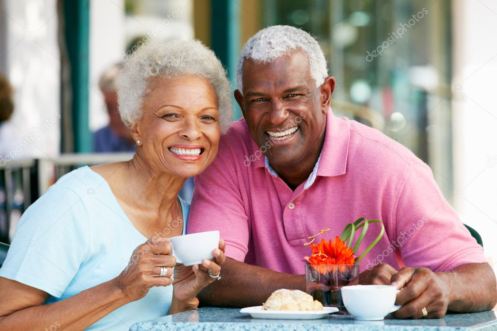 dawson springs senior personals Meet senior singles in dawson springs, kentucky online & connect in the chat rooms dhu is a 100% free dating site for senior dating in dawson springs.