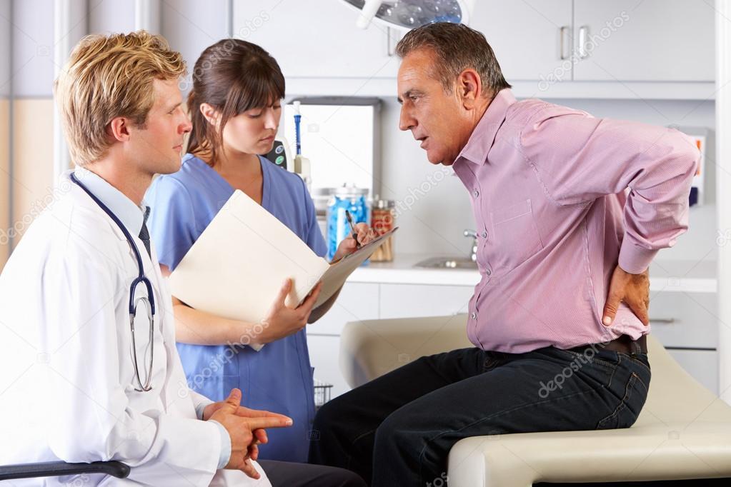 severe mental il doctors - HD1600×1067