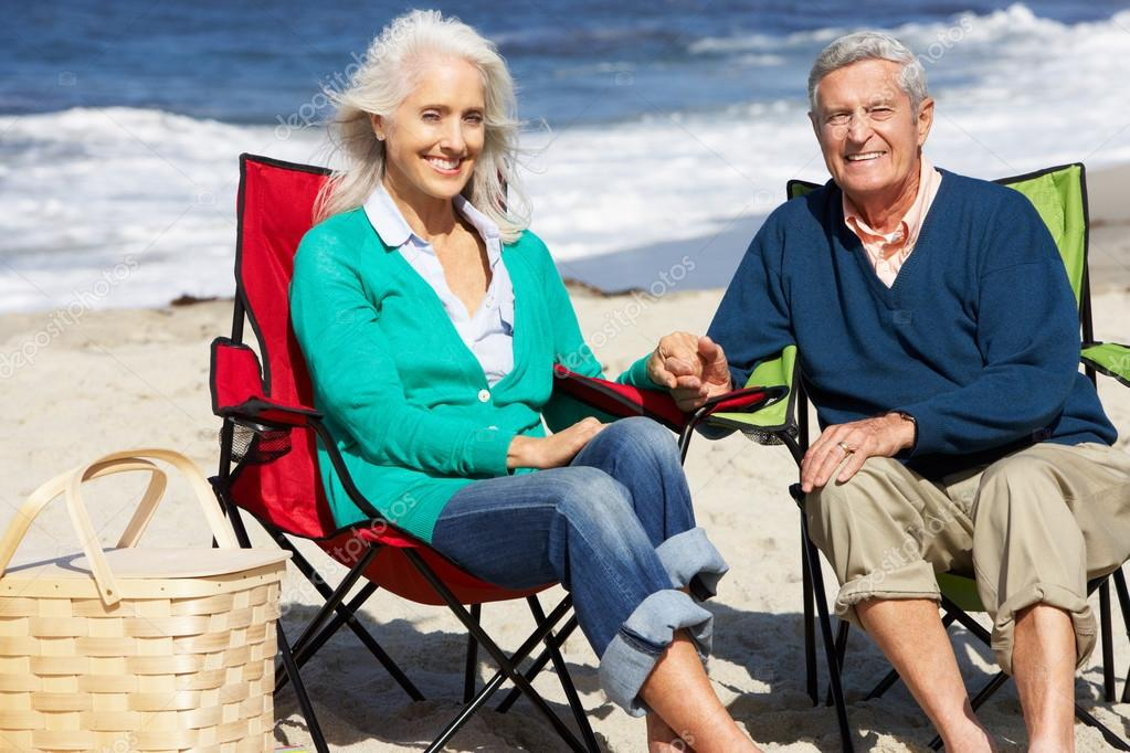 Truly Free Biggest Seniors Online Dating Site
