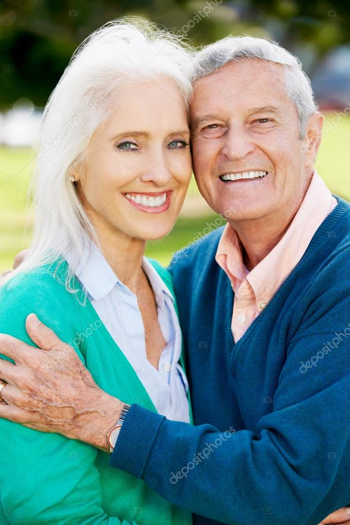 Looking For Mature Wealthy Seniors In Germany