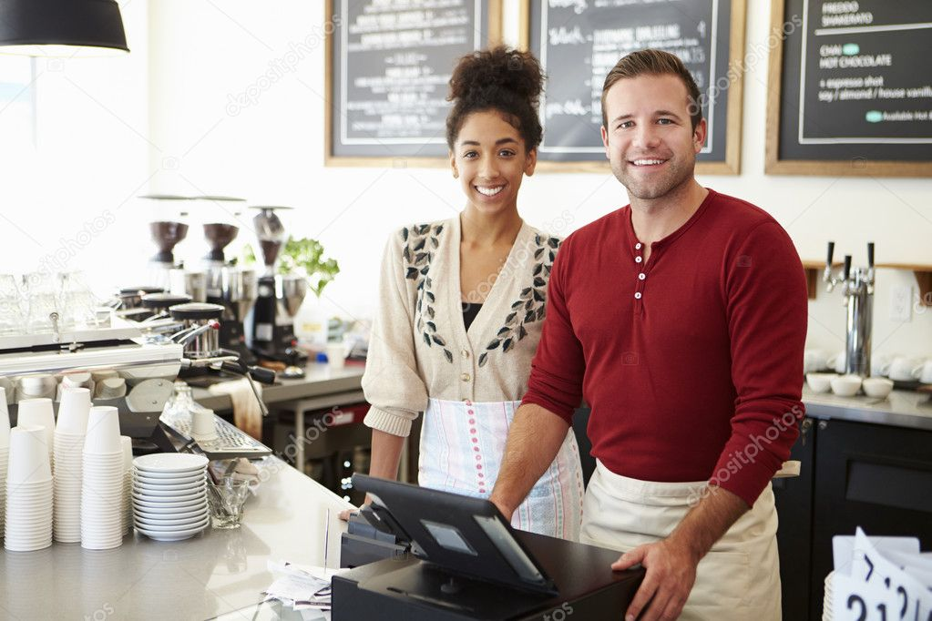 issues affecting small business - HD1280×853