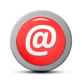 e-mailová adresa ikona