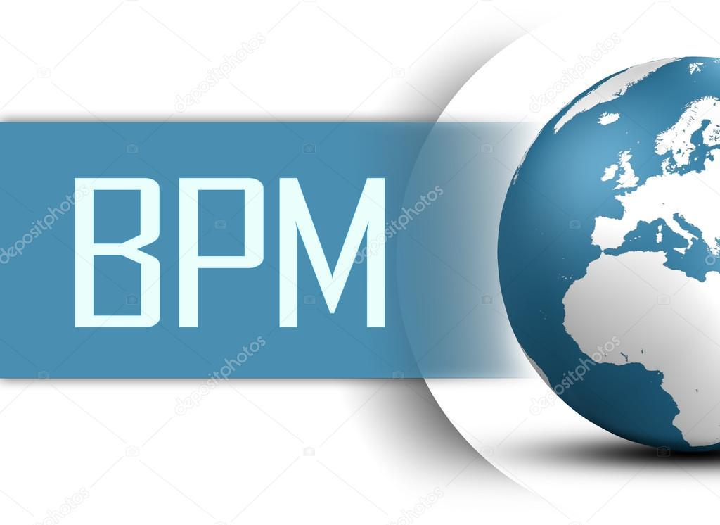 globe business plan 500 in globe