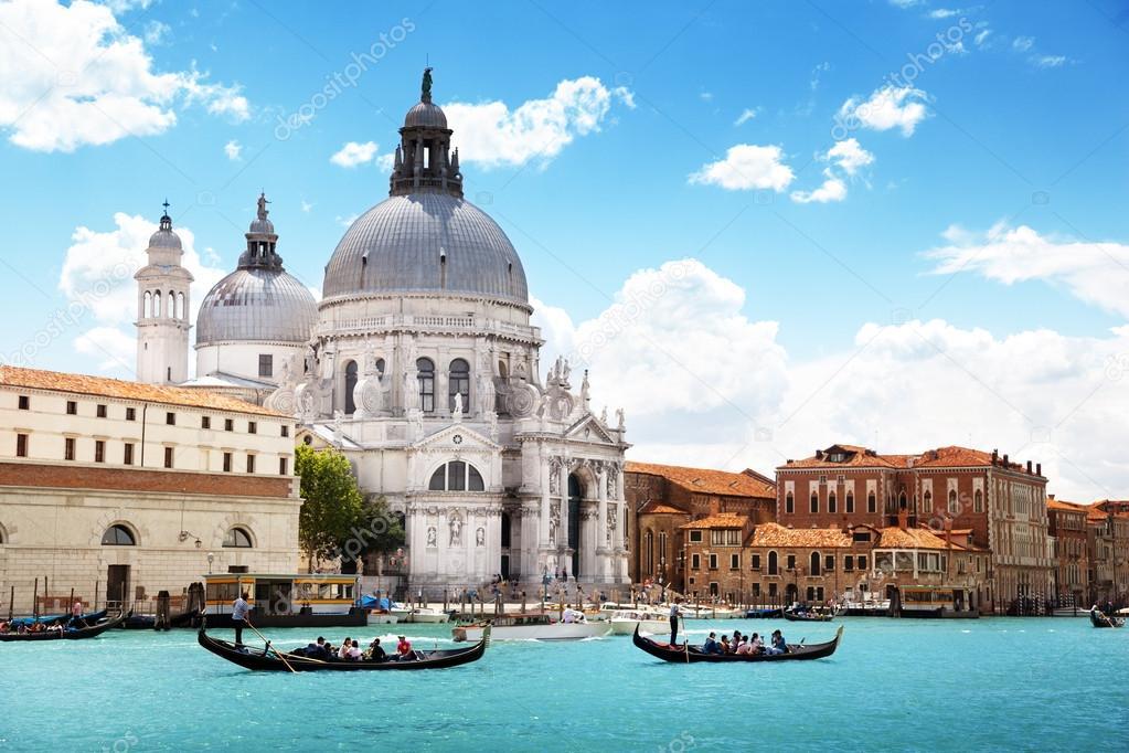 Италия страны архитектура город река скачать
