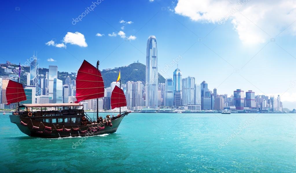 hongkong #hashtag