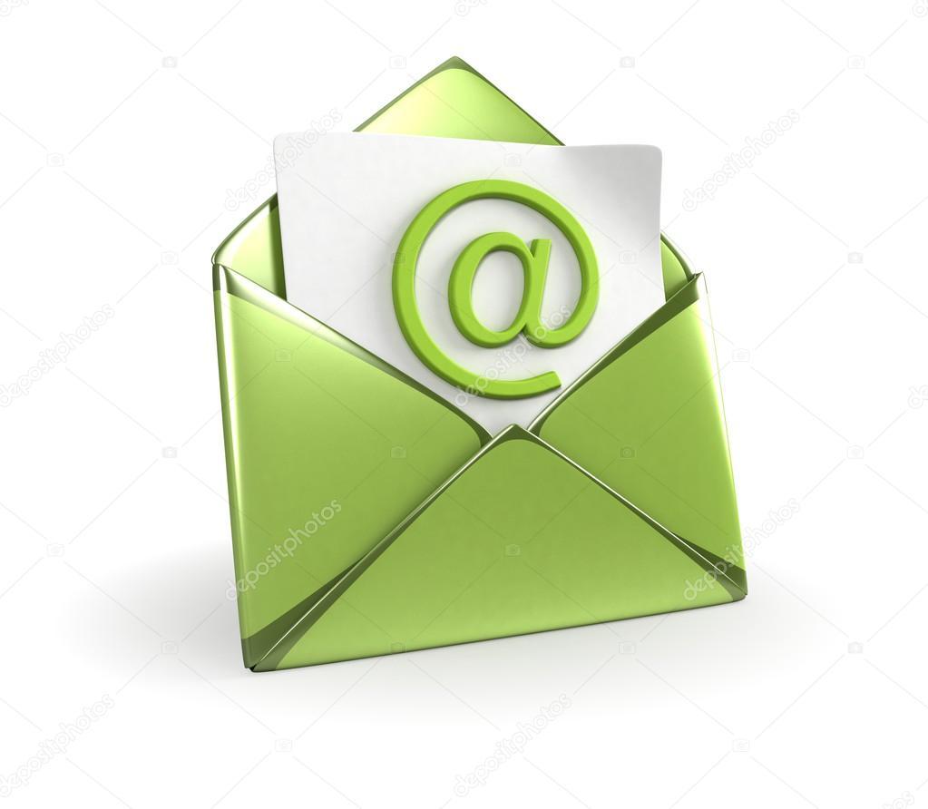 Nous envoyer un mail