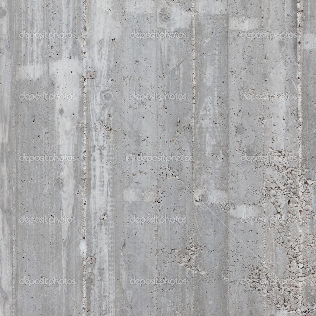混凝土墙的纹理背景 图库照片 169 Katerinalin#32693545