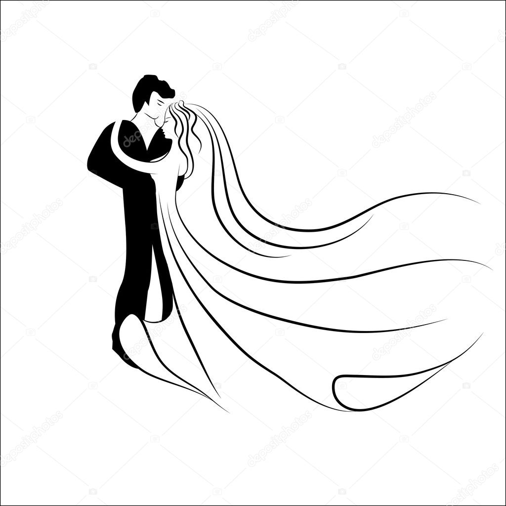 Girl Black And White Clipart likewise Colour Her In Fairy Princess Gm165605895 7178066 together with Black And White Lace Butterflies 13111511 furthermore Free Clipart Wedding Dress Outline also Well Done You Did It. on black dress