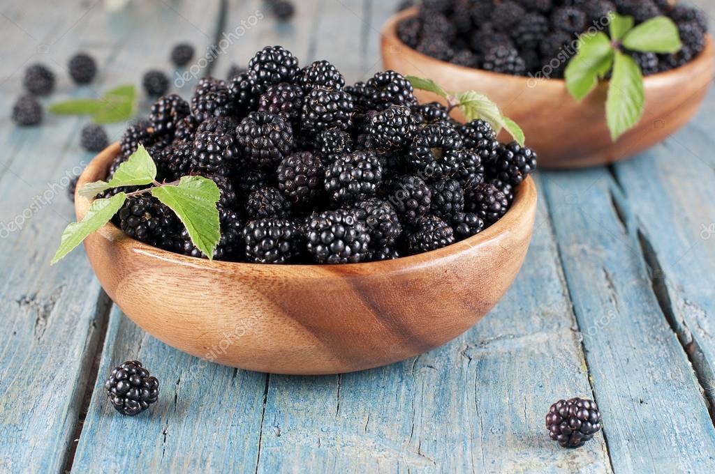 blackberry #hashtag