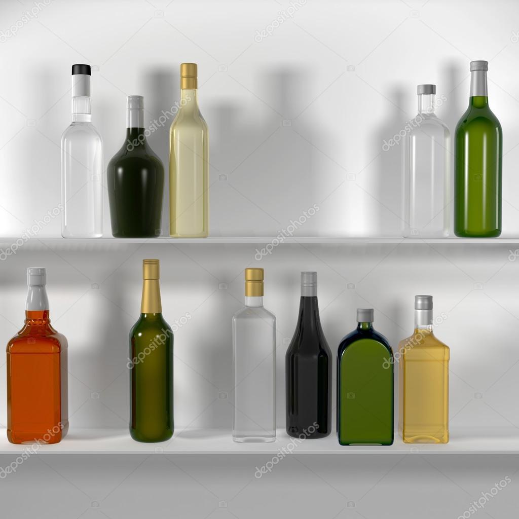 datazione bottiglie di soda sito di incontri online gratis USA
